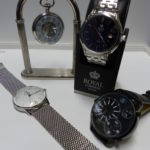 Montres Homme Royal